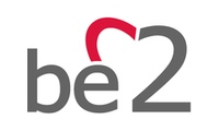 Singlebörse Be2
