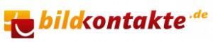 Kontaktanzeigen Bildkontakte