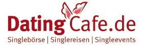 Kontaktanzeigen Dating Cafe