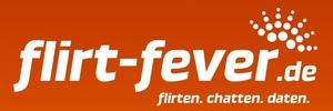 Singlebörse Flirt-Fever